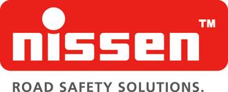 Gp_Logo_Nissen
