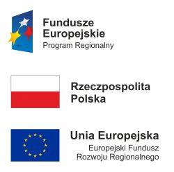 FE_POIS_pion_pl